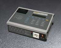 601Pro 系列国际电气安全分析仪