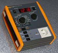 ESA601 电气安全分析仪