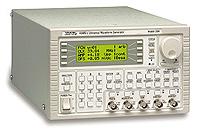 39A 40 MS/s 任意波形发生器