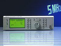 PM5136合成信号发生器