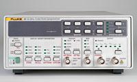 50 MHz 函数/脉冲发生器