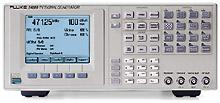 Fluke54000系列电视信号发生器