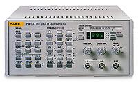 FlukePM5410系列电视信号发生器