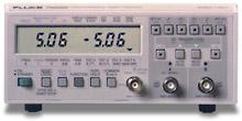 台式仪器PM 6666