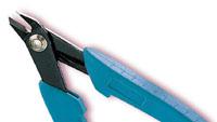 PC板专用剪角钳系列1PK-206/207/208