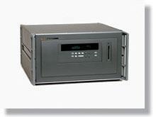 数据采集系统2680系列