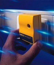 FlukeVR101S电压事件记录仪