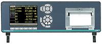 Topas2000电能质量分析仪