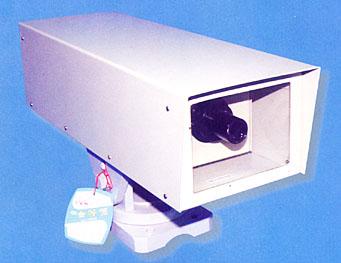 隧道测光仪 ZDS-10S型