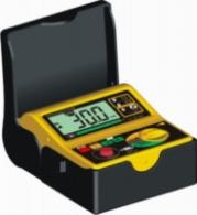 漏电开关测试仪 AR5406