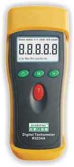 光电转速表R2235