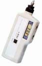 便携式测振仪V63