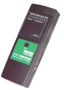 表面电阻测试仪R2401