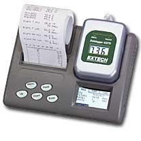 温湿度记录仪 42276