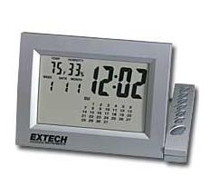 台式温湿度表445820
