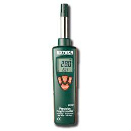 高精度温湿度计RH390