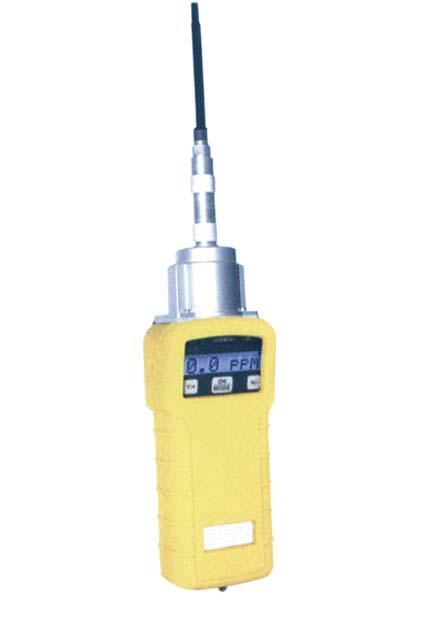 特种EVO检测仪 011