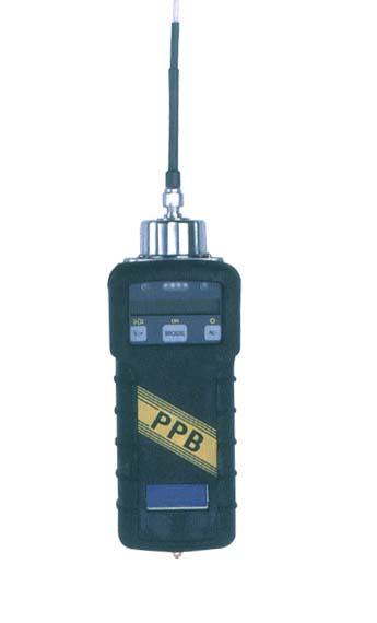 VOC检测仪 012