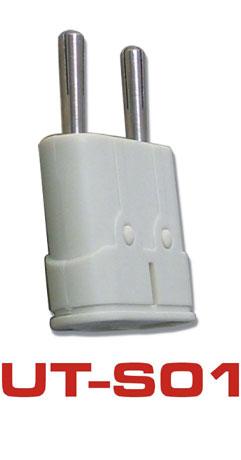 标准转接插座UT-S01