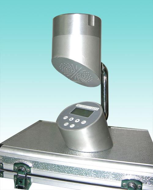 FKC-1型浮游空气尘菌采样器