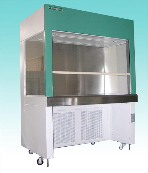 VS-1300型垂直流洁净工作台