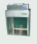 TVS-500型垂直流洁净工作台