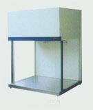 TVS-600型垂直流洁净工作台