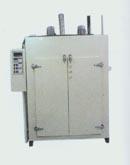 POV系列洁净烘箱