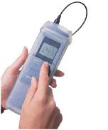 温度仪Testo720