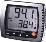 温湿度露点表testo608H1/H2
