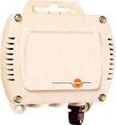 温湿度变送器H600
