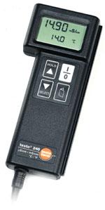 电导率仪testo240