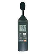 噪声仪/噪音计Testo815