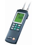 压力仪Testo 521