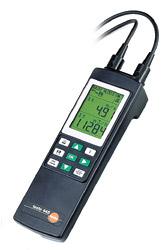 多功能测量仪Testo 445