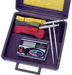 接地电阻测试仪4105A-H