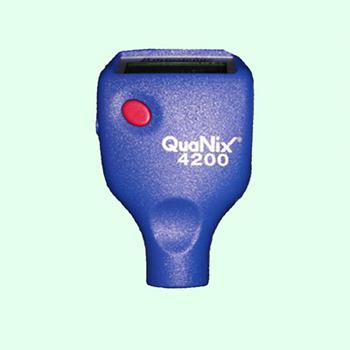 涂镀层测厚仪QuaNix4200
