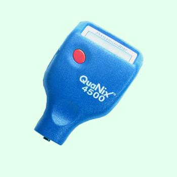 涂镀层测厚仪QuaNix4500