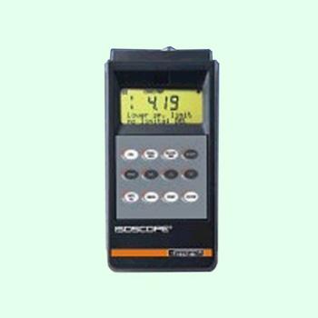 单层线路板铜箔层测厚仪ISOSCOPE MP 30E-S