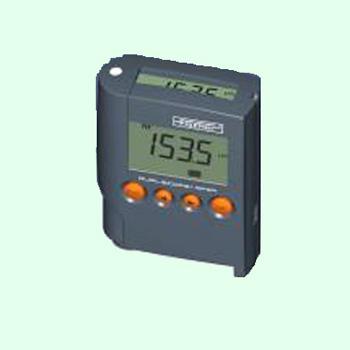 便携式涂层厚度测试仪PHASCOPE  PMP10