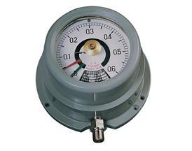 YJTX-150-B防爆电接点压力表