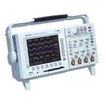 数字荧光示波器TDS3014B