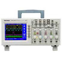 数字存储示波器TDS2004B