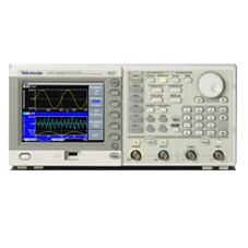 AFG3000系列任意波形/函数发生器