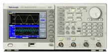 任意波形/函数发生器AFG3101