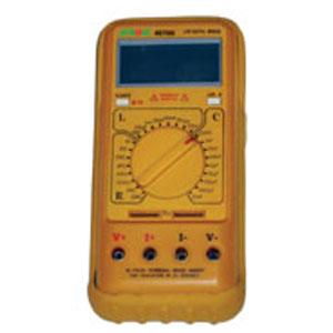 LCR电桥测试仪4070D