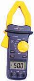 钳型功率表P1401
