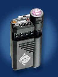 复合式 气体检测器 MSTox 9001