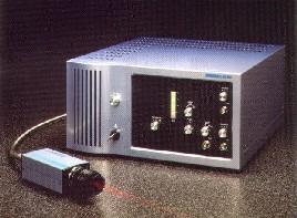 激光非接触振动测量仪 V1002