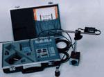 现场动平衡仪 SB-8001